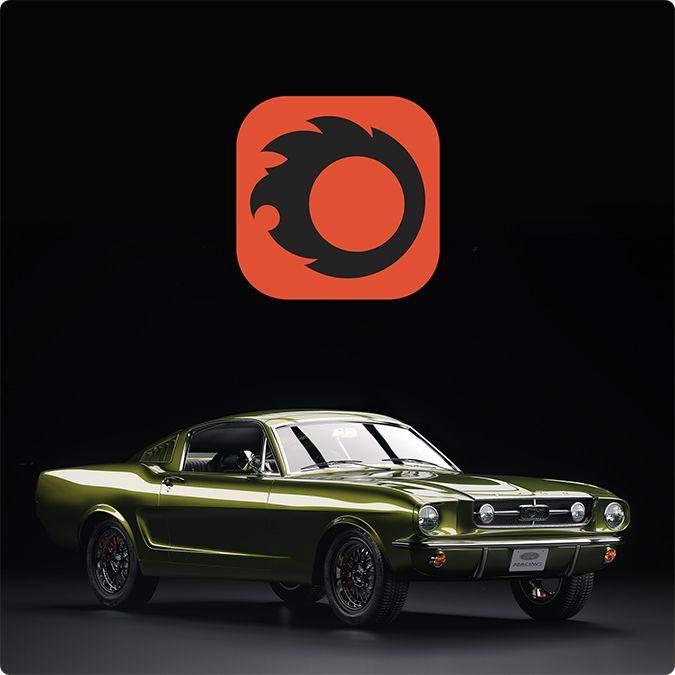 Corona Render – Introducción en Español