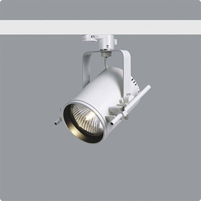 Simulación de luminarias con perfiles IES en Vray