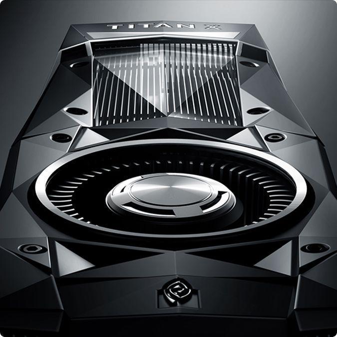 GPU render con Vray RT