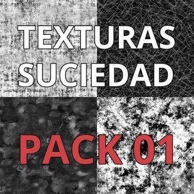 TEXTURAS-SUCIEDAD-PACK01-PORTADA