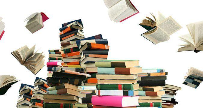 Libros que te ayudarán a mejorar como profesional de ArchViz
