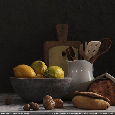 3DCollective-gallery-15-AdanMartin-photogrrametria-texturas-lut