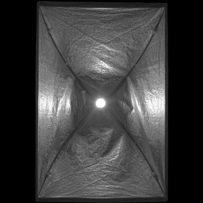3DC_RLS012_Profoto_Softbox_RFi_60x90cm