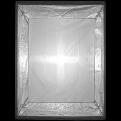 3DC_RLS014_Profoto_Softbox_RFi_60x80cm_4K