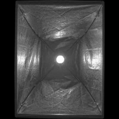 3DC_RLS015_Profoto_Softbox_RFi_60x80cm_4K