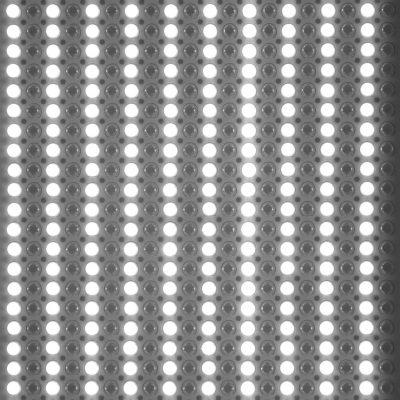 3DC_RLS030_Box_LED_26x26cm