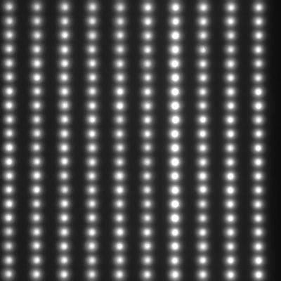 3DC_RLS032_Box_LED_26x26cm