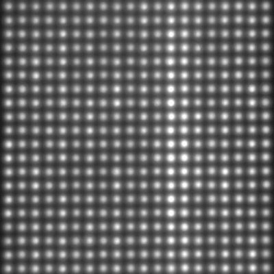 3DC_RLS033_Box_LED_26x26cm