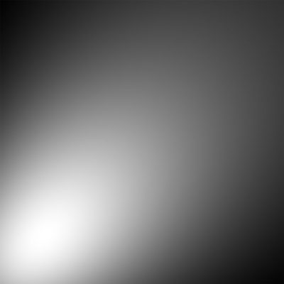 3DC_RLS043_Gradient