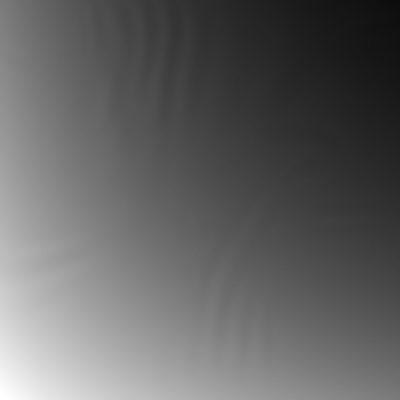 3DC_RLS047_Gradient