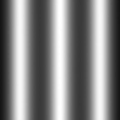 3DC_RLS050_Gradient