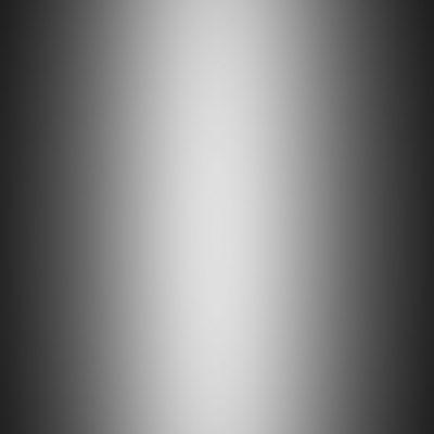 3DC_RLS051_Gradient