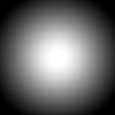 3DC_RLS052_Gradient