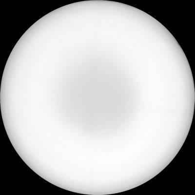 3DC_RLS002_Profoto_Softlight_Beauty_Reflector_40x40cm