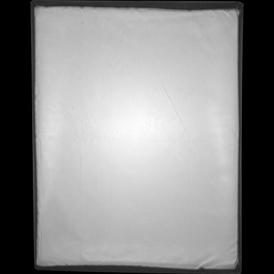 3DC_RLS013_Profoto_Softbox_RFi_60x80cm