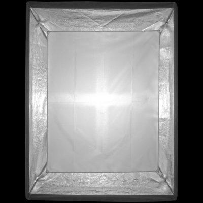 3DC_RLS014_Profoto_Softbox_RFi_60x80cm