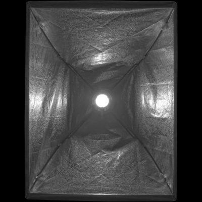 3DC_RLS015_Profoto_Softbox_RFi_60x80cm