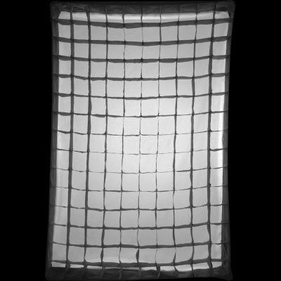 3DC_RLS016_Profoto_Softbox_RFi_Grid_60x90cm
