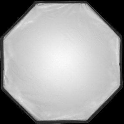 3DC_RLS017_Profoto_Softbox_Octa_60x60cm