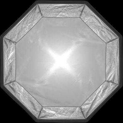 3DC_RLS018_Profoto_Softbox_Octa_60x60cm