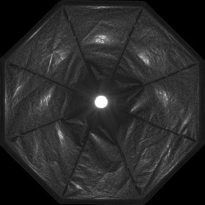 3DC_RLS019_Profoto_Softbox_Octa_60x60cm