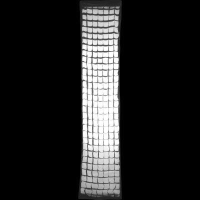 3DC_RLS020_Profoto_Softbox_RFi_Strip_30x120cm