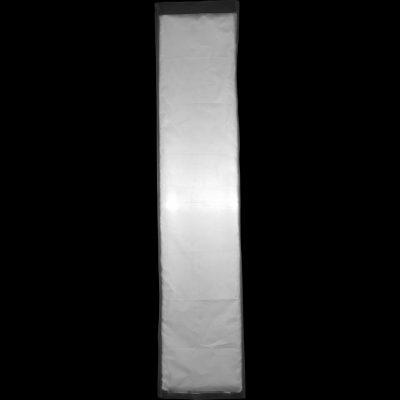 3DC_RLS021_Profoto_Softbox_RFi_Strip_30x120cm
