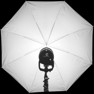3DC_RLS024_Profoto_Umbrella_ Lastolite_White_Translucent_105x105cm