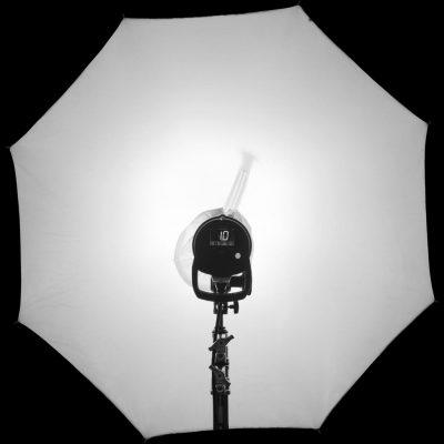3DC_RLS026_Profoto_Umbrella_ Lastolite_White_Difuser_105x105cm