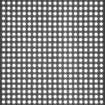 3DC_RLS031_Box_LED_26x26cm