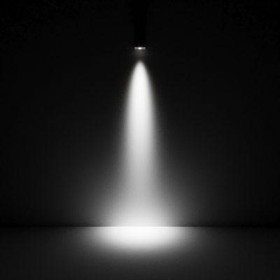 3DC_Real_Light_IES_001