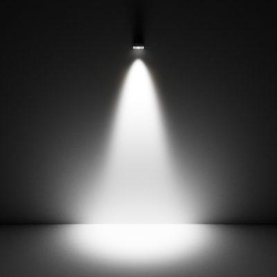 3DC_Real_Light_IES_002
