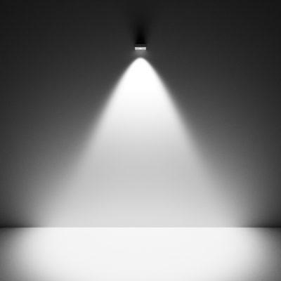 3DC_Real_Light_IES_003