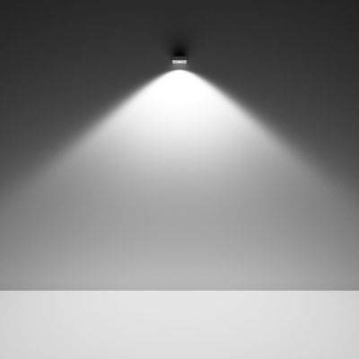 3DC_Real_Light_IES_004