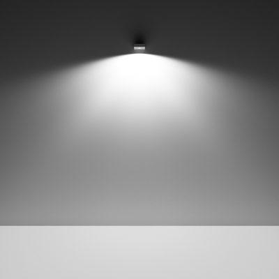 3DC_Real_Light_IES_005