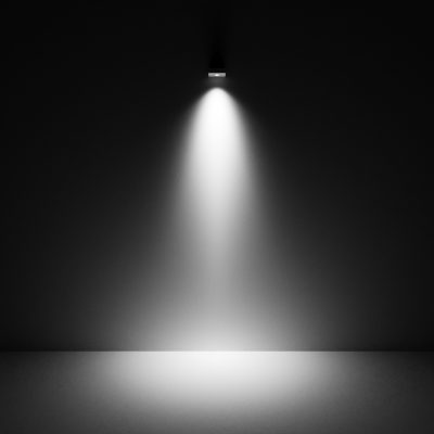 3DC_Real_Light_IES_006