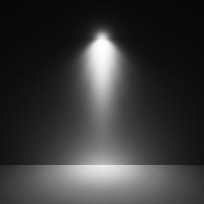3DC_Real_Light_IES_007
