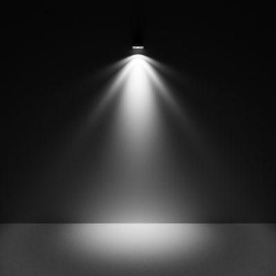 3DC_Real_Light_IES_008