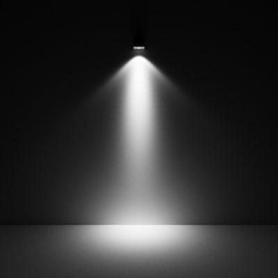 3DC_Real_Light_IES_009