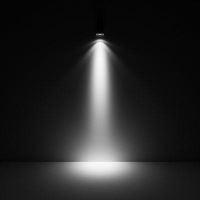 3DC_Real_Light_IES_010
