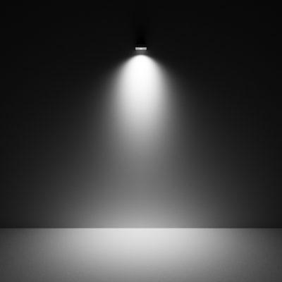 3DC_Real_Light_IES_011
