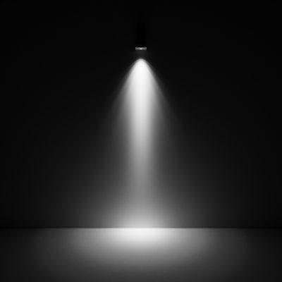 3DC_Real_Light_IES_012
