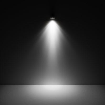 3DC_Real_Light_IES_013
