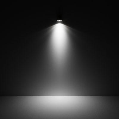 3DC_Real_Light_IES_014