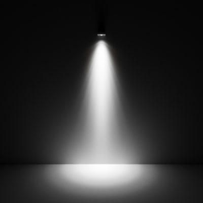 3DC_Real_Light_IES_015