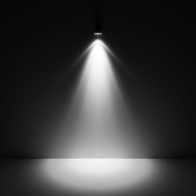 3DC_Real_Light_IES_016